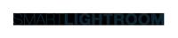 smartlightroom